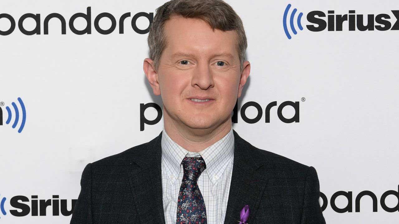 Ken Jennings Bio, Jeopardy Career, Shows, New Net Worth 2020
