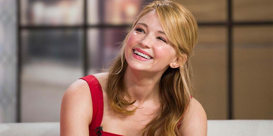 Haley Bennett Full Bio, Career, Titles, Fact, Net Worth 2020