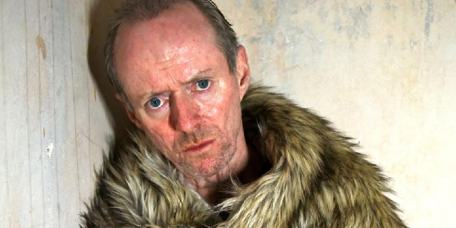 Ned Dennehy Biography Movies Tv Shows New Net Worth 2021