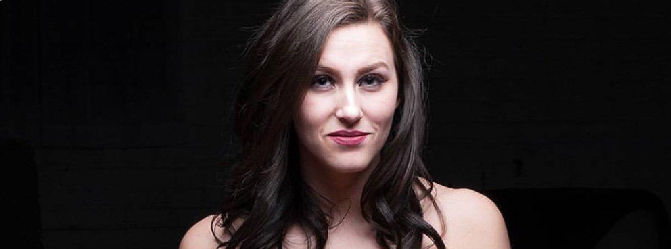 Ashtyn Sommer