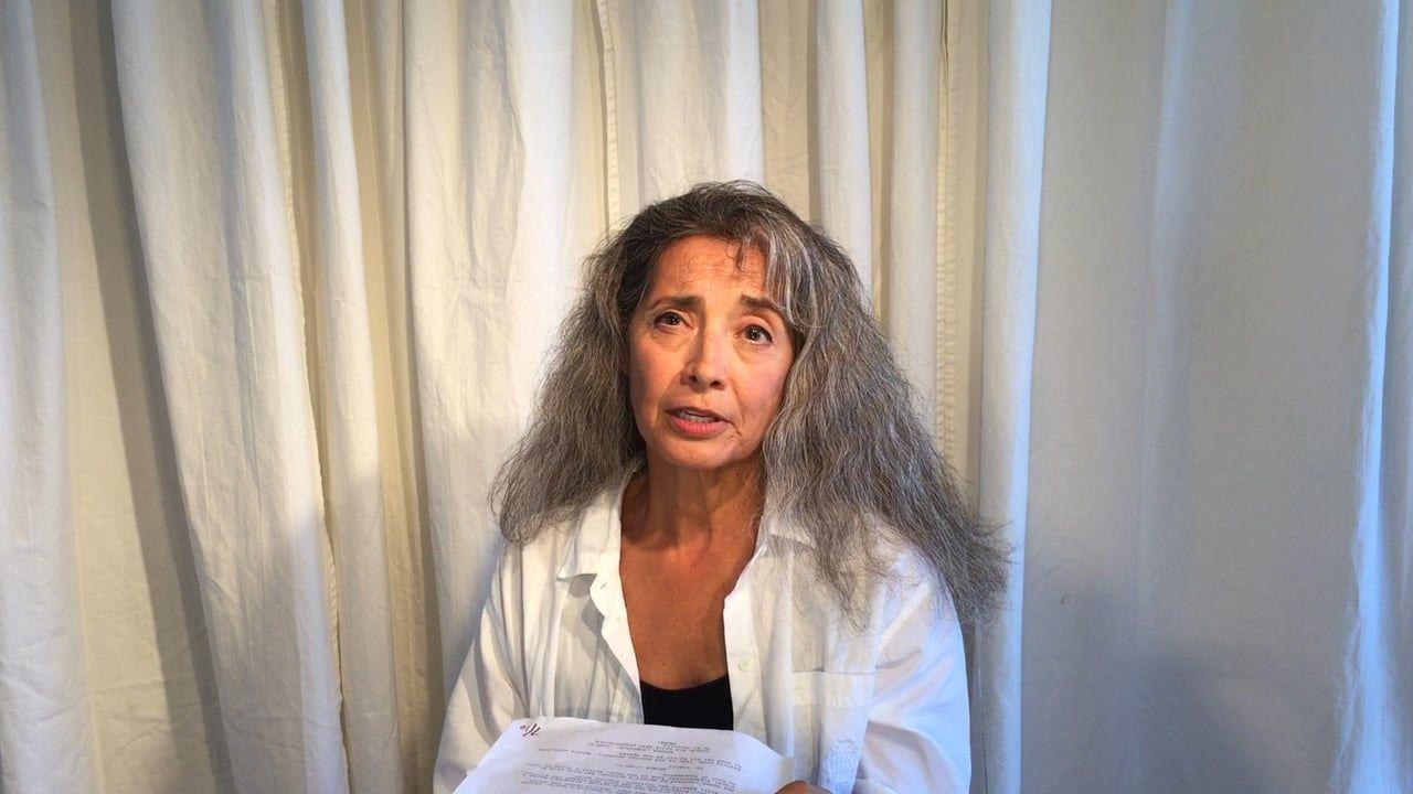 Olivia Negron
