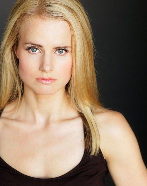 Lauren Buglioli