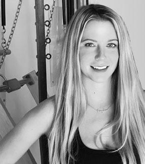 Brittany Hotard