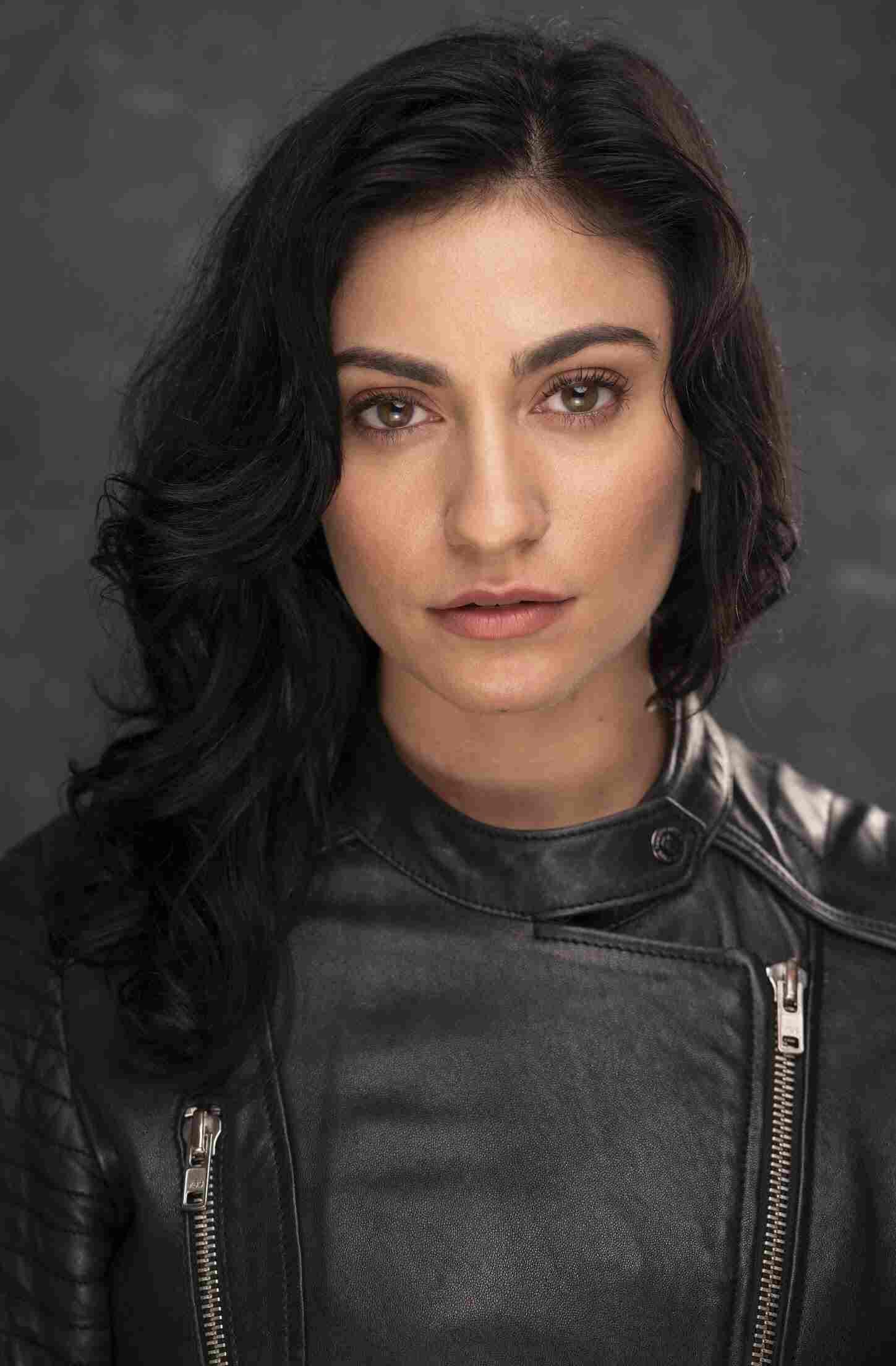 Kiley Casciano