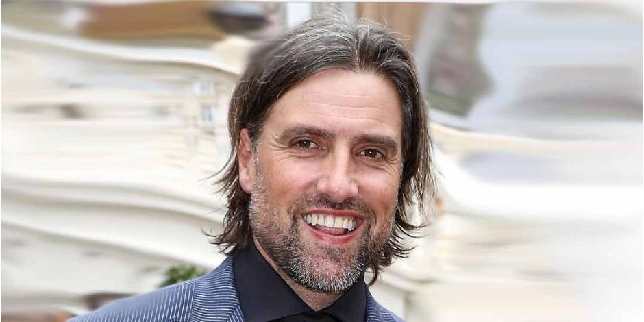Kris Brkljac