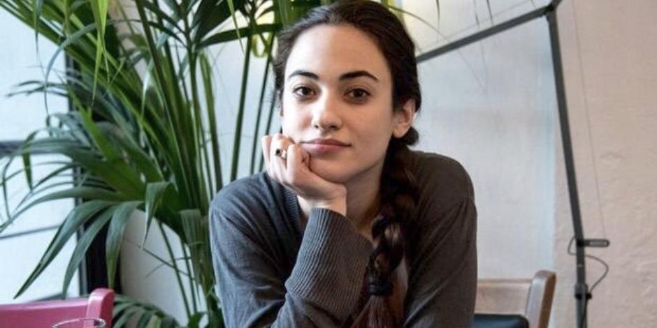 Melissanthi Mahut