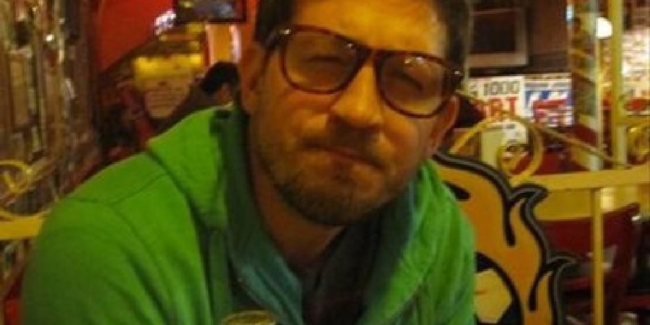 Peter Nottoli