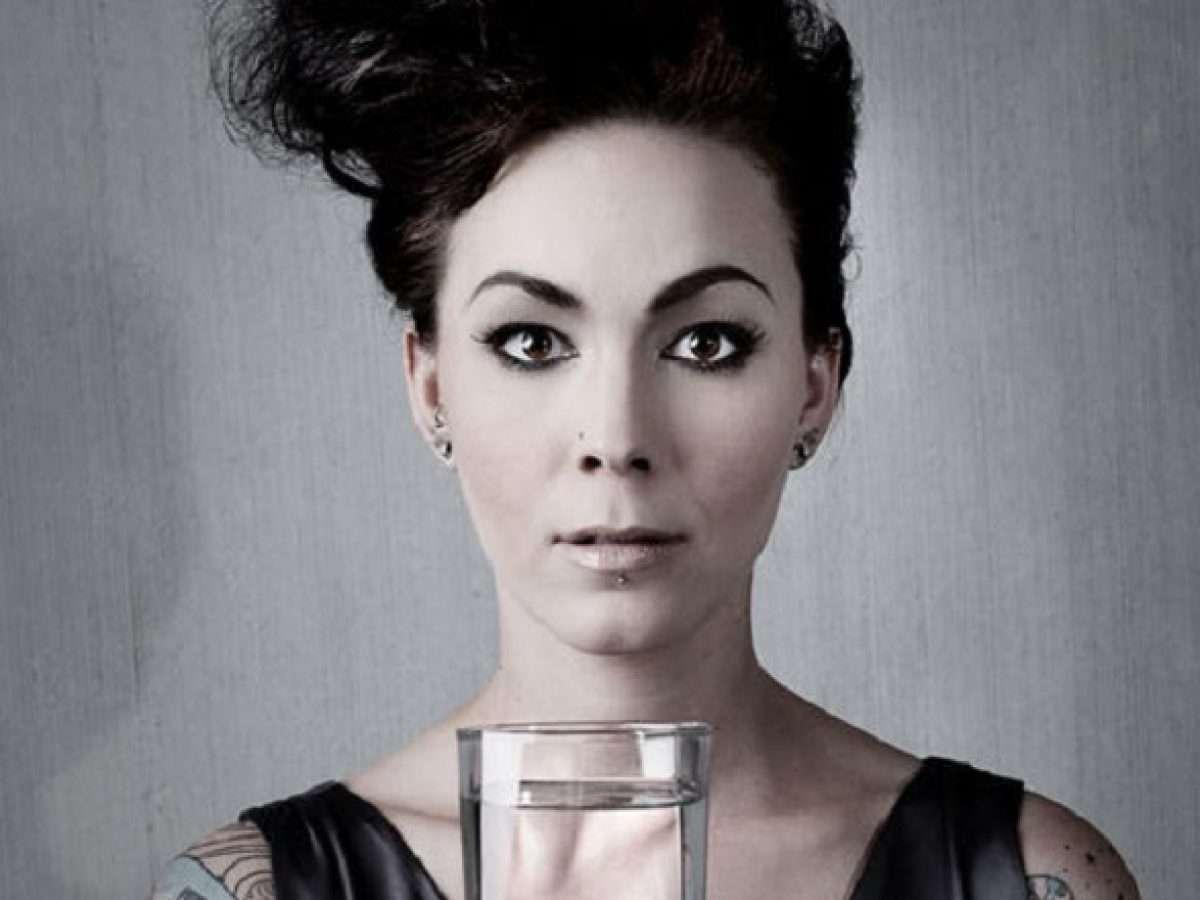 Stephanie Luby