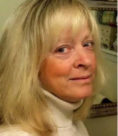 Victoria Granucci