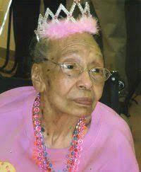 Della Beatrice Howard Robinson