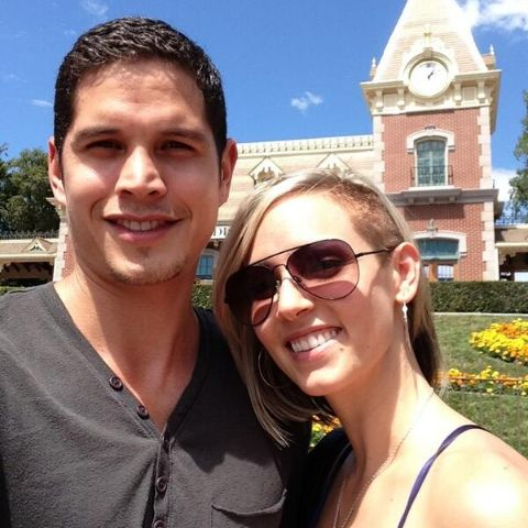 JD-Pardo-and-Emily-Frlekin