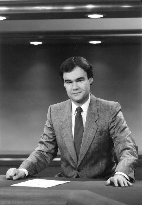 Jim Cradell