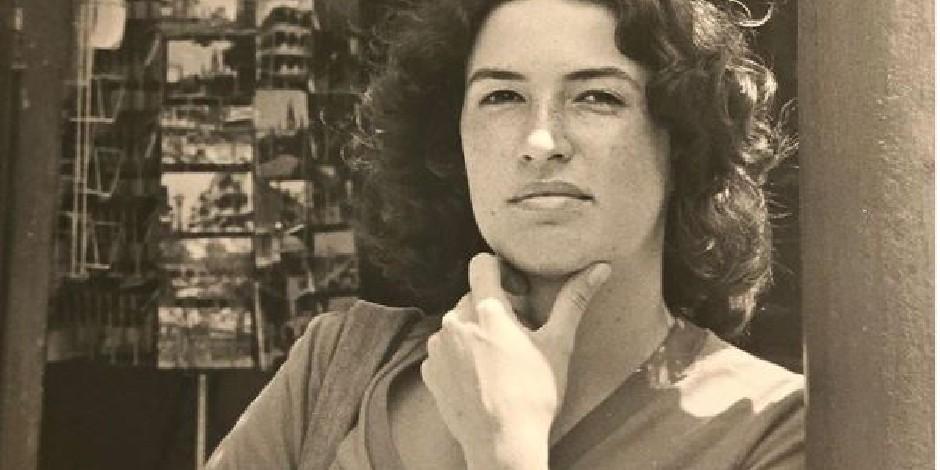 Leah Catherine Snaith