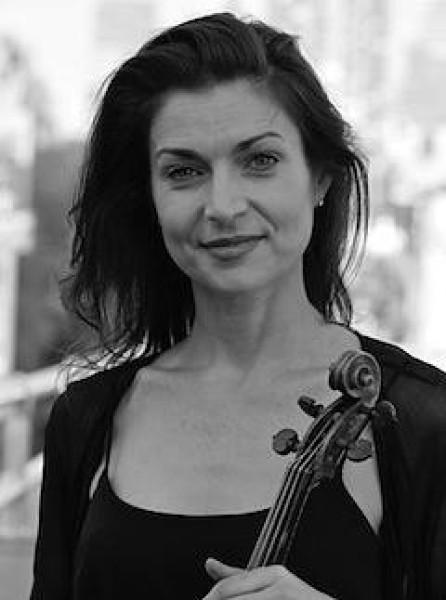 Lisa Matricardi