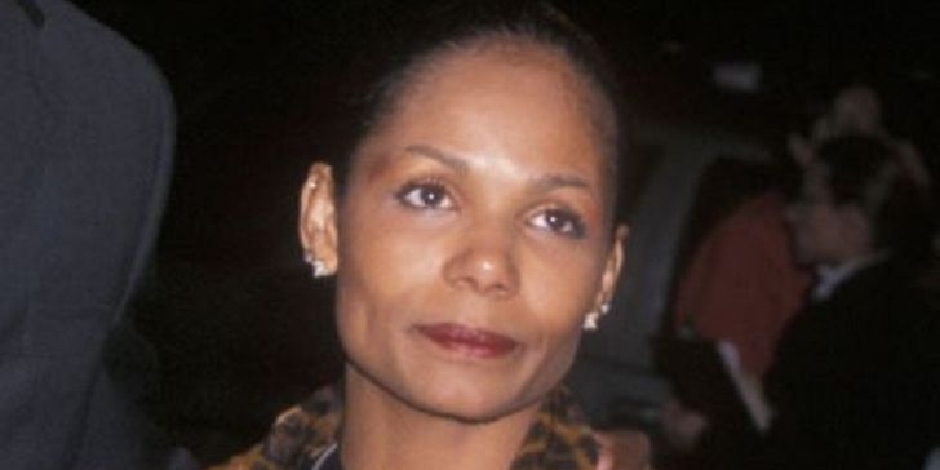 Lisa Thorner