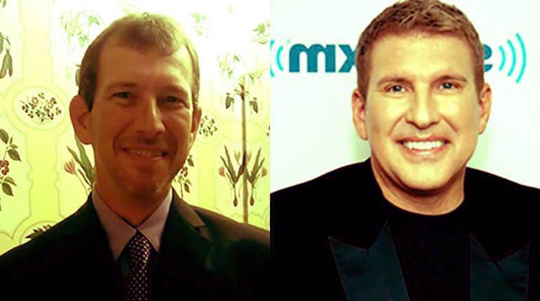 Todd-Chrisley-brothers-Randy-Chrisley-Derrick-Chrisley