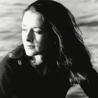 Victoria Kheel