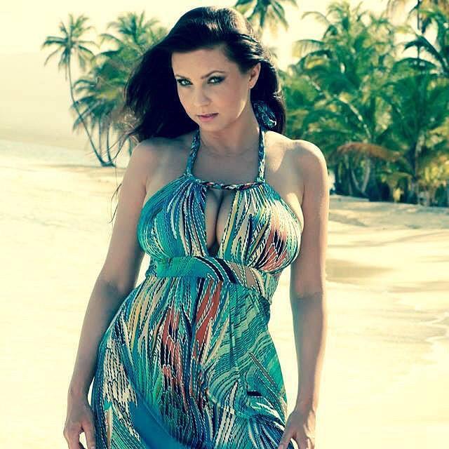 Ewa Sonnet in Paradise of Panama