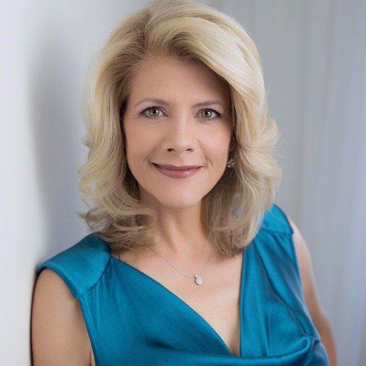 Jeanne Zelasko