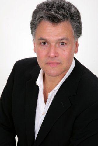 Marco Garibaldi