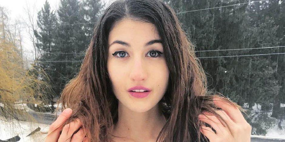 Megan DeAngelis