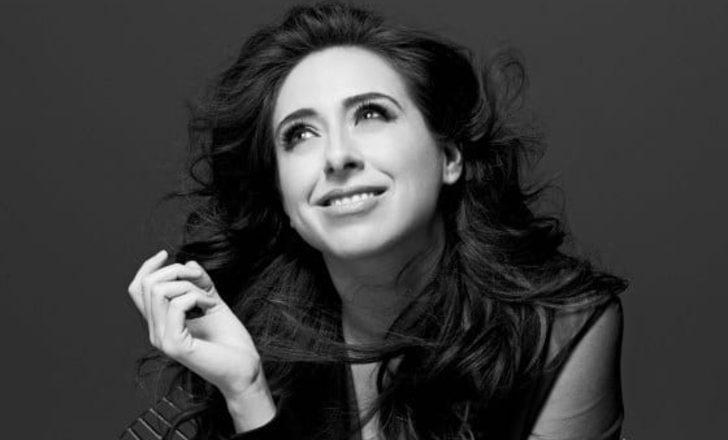 Vanessa Villanueva