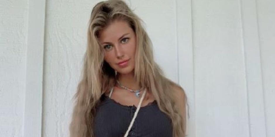 Briana Jungwirth
