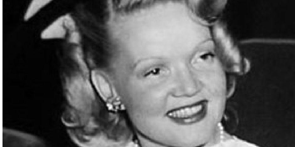 Greta Kukkonen