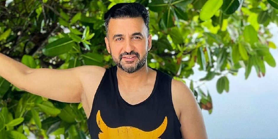Ex-husband of Kavita Kundra and Father of Deleena Kundra, Raj Kundra arrested for pornographic case. Shilpa Shetty has not talked anything about her husband behavior.