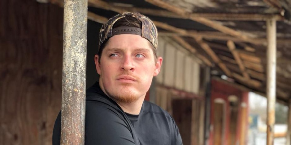 Ryan Upchurch