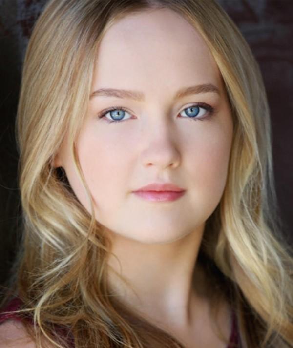 Emma Howard