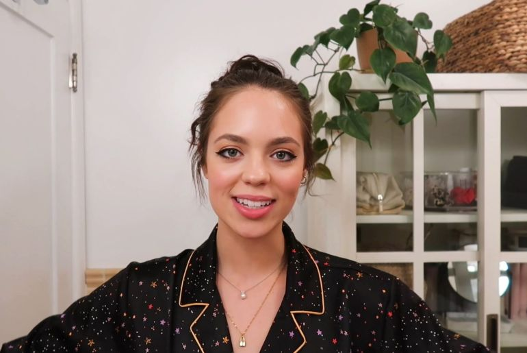 Claudia Sulewski