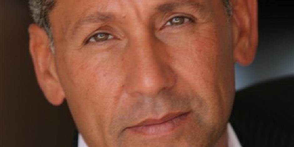 Angelo Pagan
