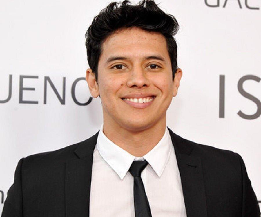 Eric Ochoa