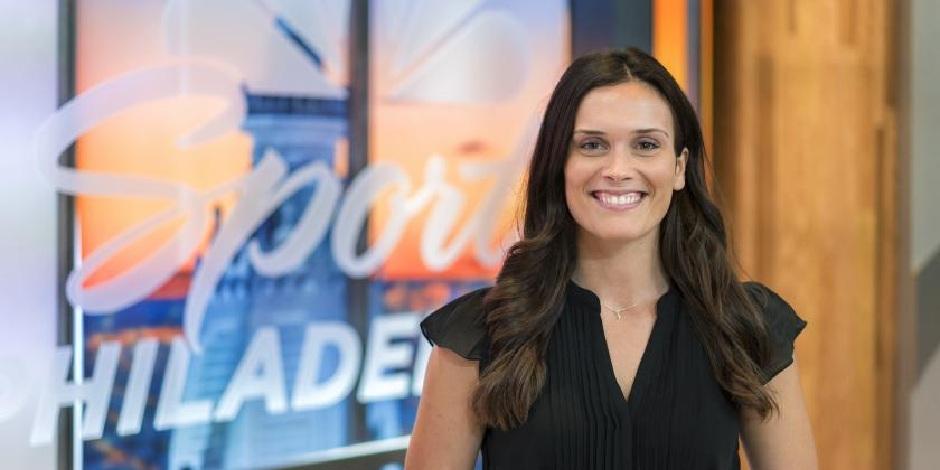 Katie Emmer