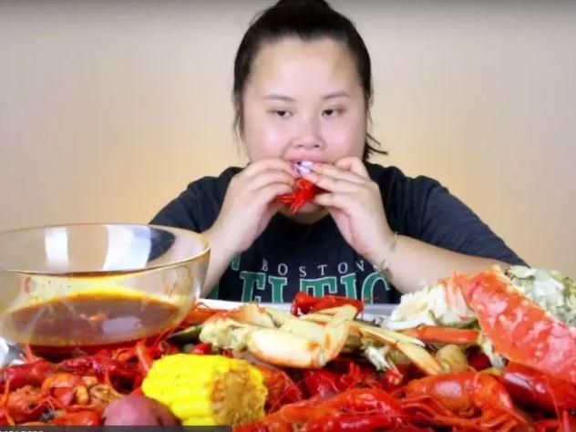Kim Thai for EAT WITH KIM