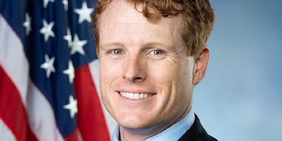 Matthew Rauch Kennedy