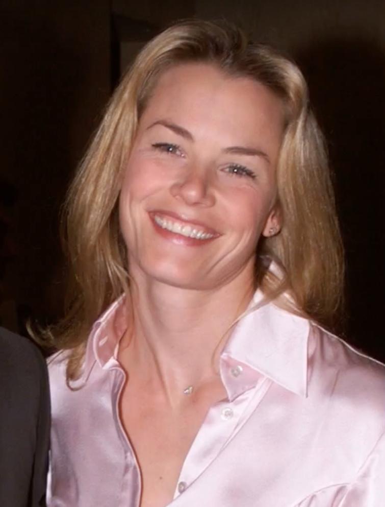 Melissa Mcknight