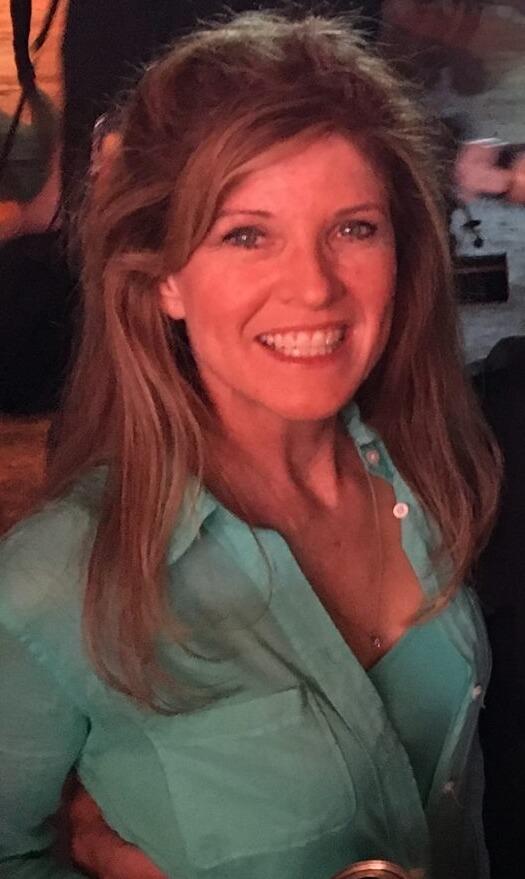 Michelle Dobrozsi