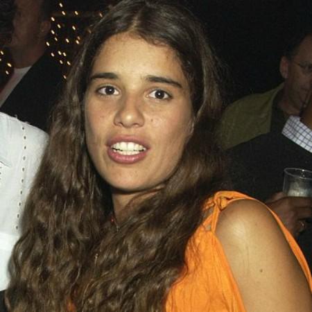 Jimena Gomez-Paratcha