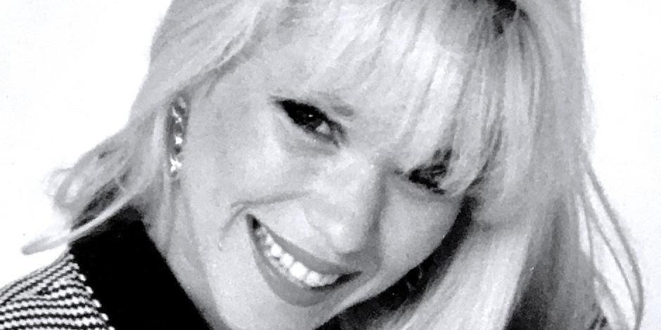 Patricia Ecker