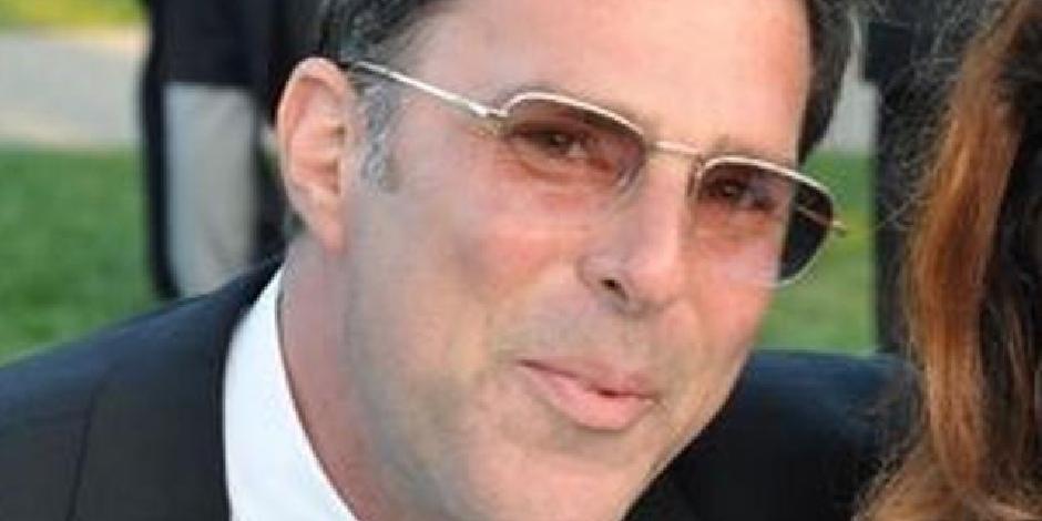 Paul Cerrito